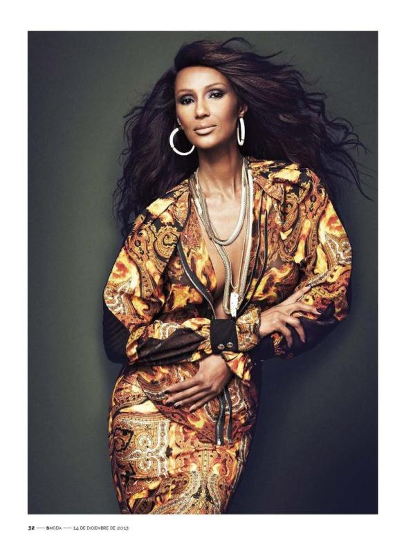 iman-by-max-abadian-for-s-moda-no-17-2