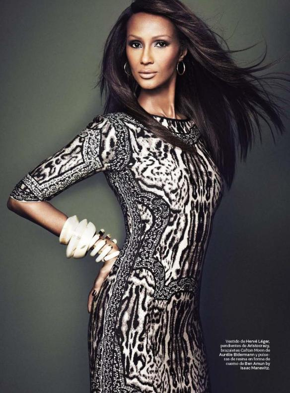 iman-by-max-abadian-for-s-moda-no-17-3