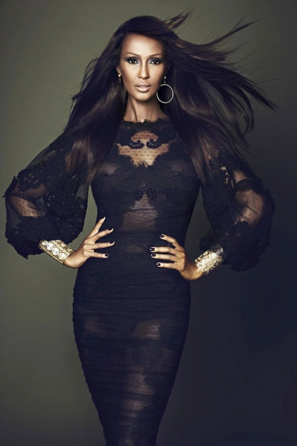 iman-by-max-abadian-for-s-moda-no-17-4