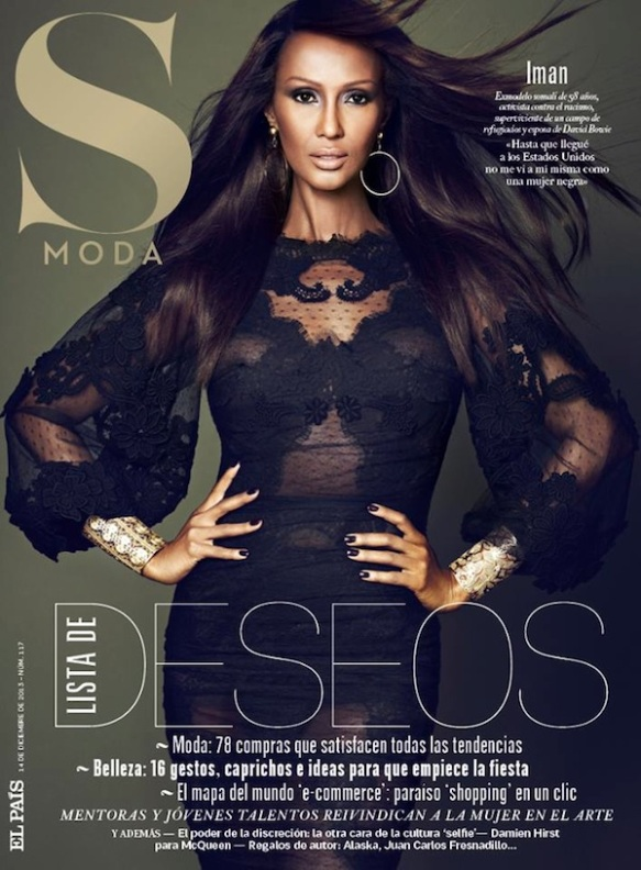 iman-by-max-abadian-for-s-moda-no-17-5