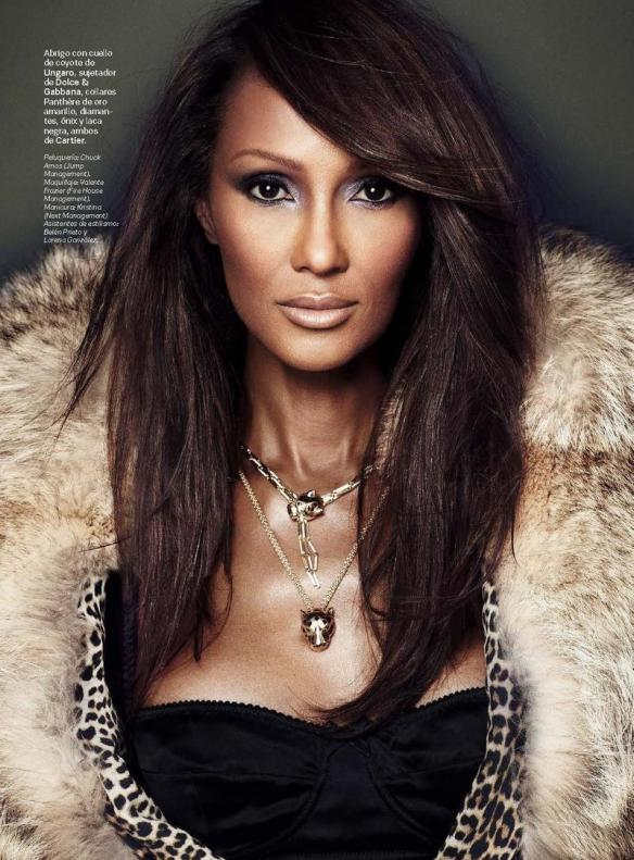 iman-by-max-abadian-for-s-moda-no-17