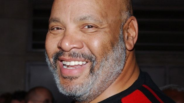 james-avery-mort-1