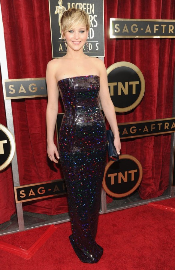 Jennifer-Lawrence-in-Dior-SAG-Awards-2014