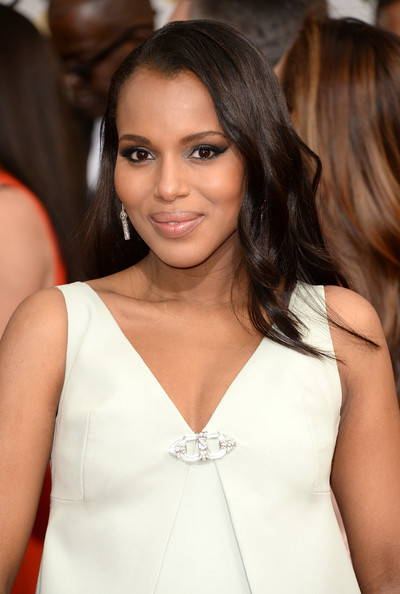 Kerry-Washington-Golden-Globes-1