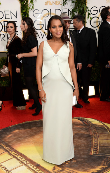 Kerry-Washington-Golden-Globes-2
