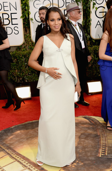 Kerry-Washington-Golden-Globes
