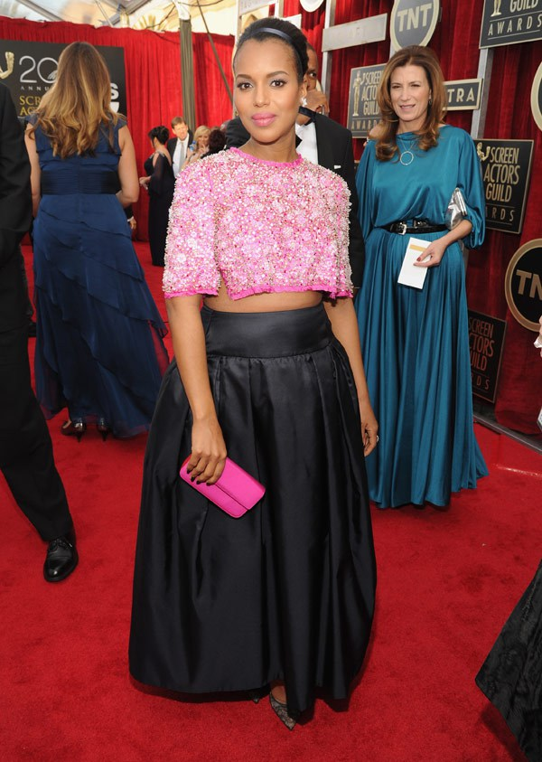 kerry-washington-sag-awards-2014_zpsa15223ec