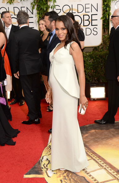kerry-washington-enceinte