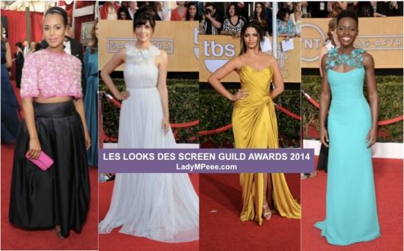 Look-tapis-rouge-SAG-Awards