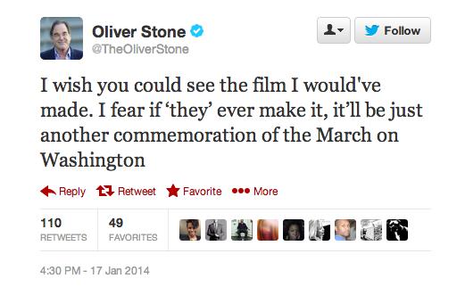 oliver-stone-mlk-biopic-echec-tweet-3