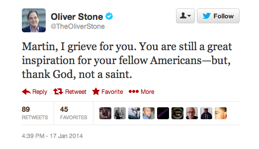 oliver-stone-mlk-biopic-echec-tweet-4