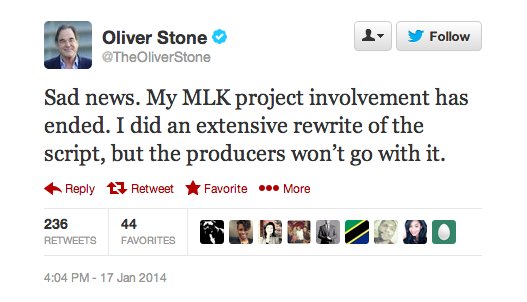 oliver-stone-mlk-biopic-echec