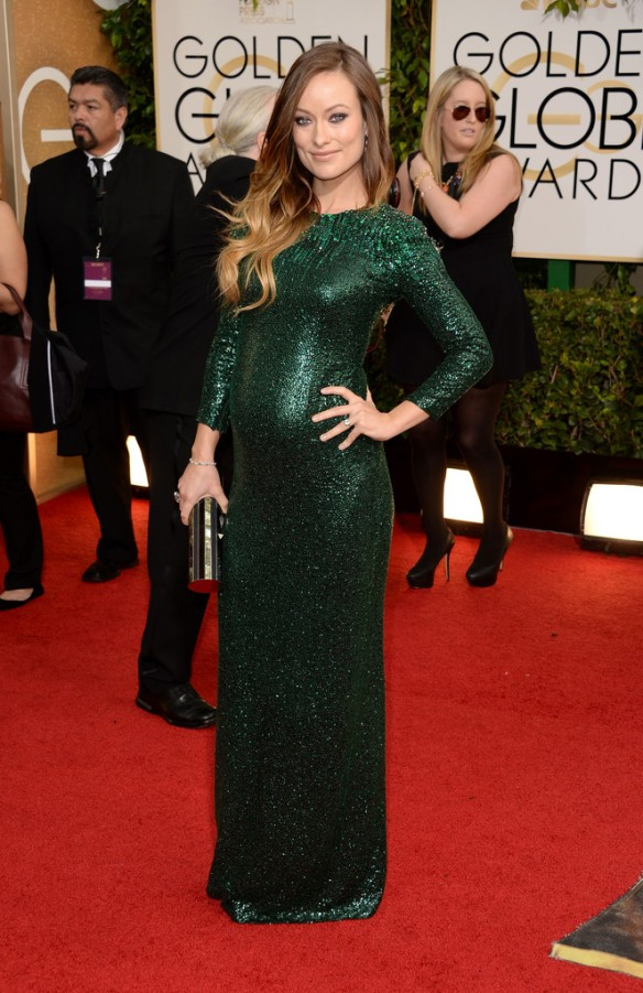 olivia-wilde-71st-annual-golden-globe-awards-gucci-gown