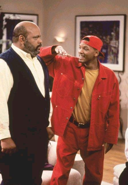 oncle-phil-will-smith