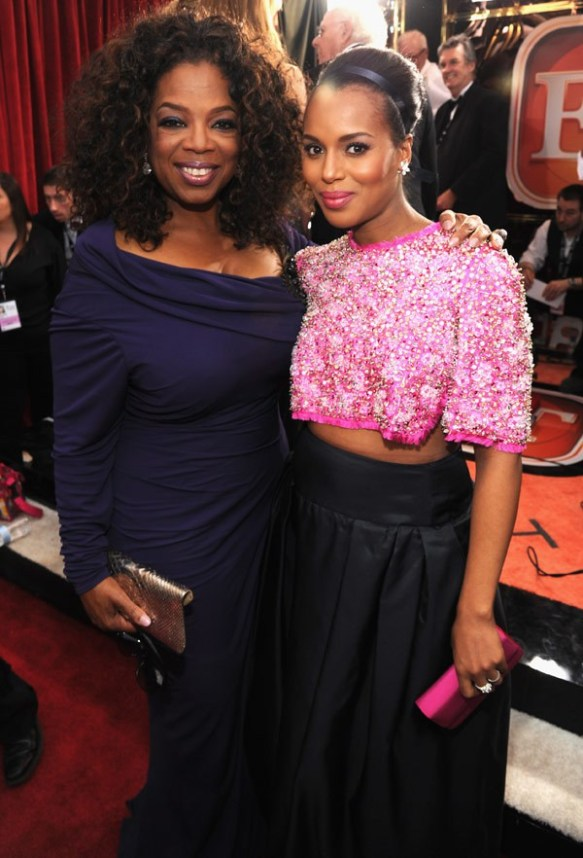 oprah-winfrey-kerry-washington-sag-awards-2014_zpsf19a61cf