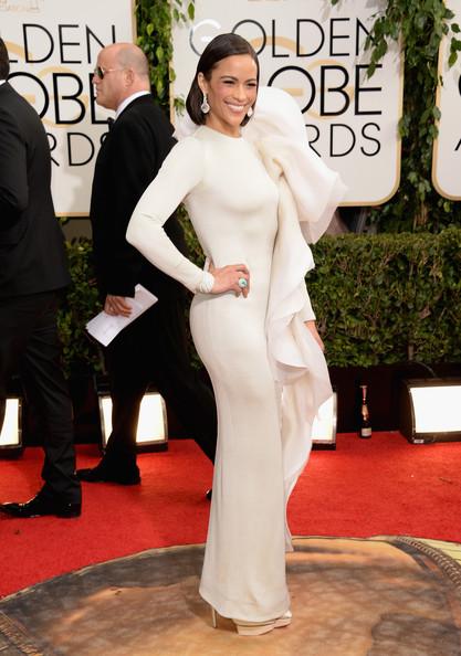 Paula-Patton-Golden-Globes