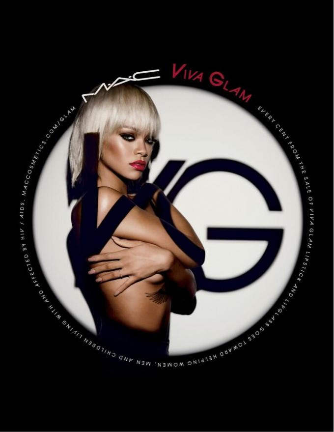 rihanna-topless-mac-viva-glam-campaign