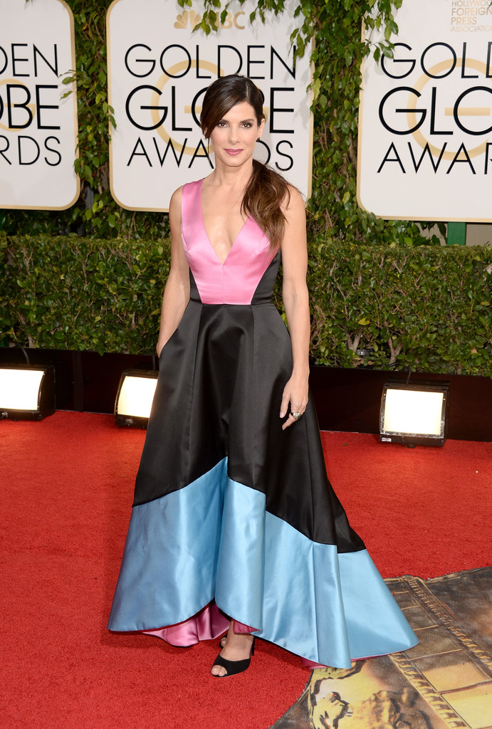 sandra-bullock-71st-annual-golden-globe-awards