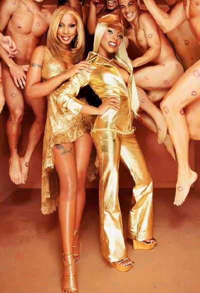 viva-glam-iii-campaign-1-mary-j-blige-lil-kim