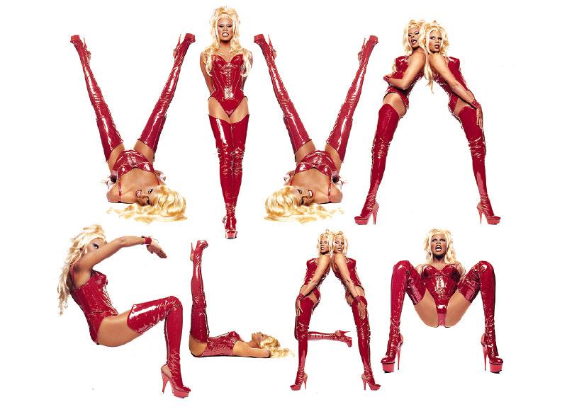 viva-glam-iii-campaign-1-ru-paul