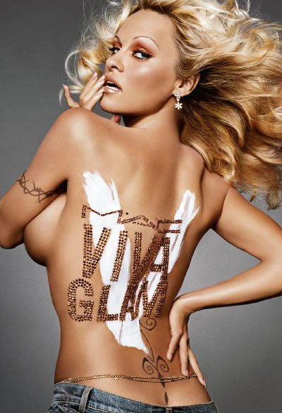 viva-glam-v-campaign-2-pamela-anderson