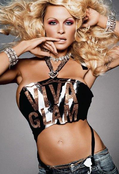 viva-glam-v-campaign-3-pamela-anderson