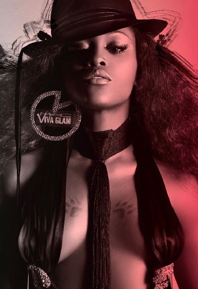 viva-glam-vi-campaign-1-eve