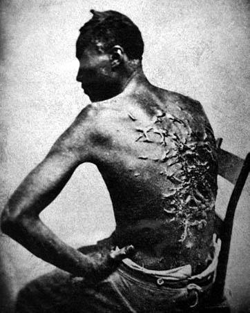 Fouet-esclave-12-years-a-slave-code-noir