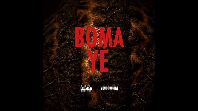youssoupha-bomaye-negritude
