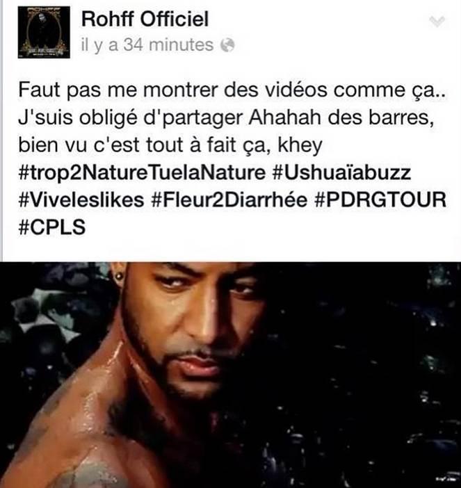 rohff_clashe_booba_clip_une_vie