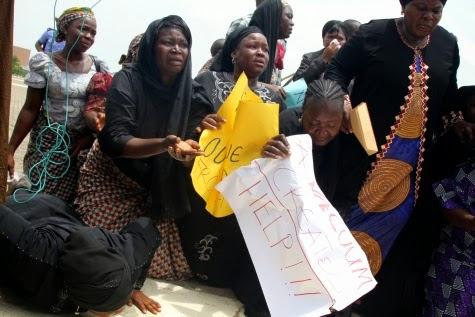 BringBackOurGirls-manifestation-nigeria_3