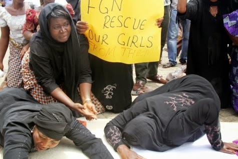 BringBackOurGirls-manifestation-nigeria_4
