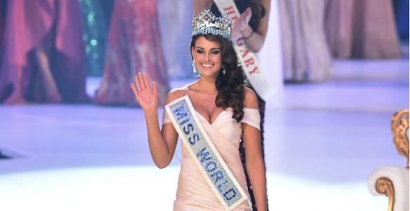 solene-strauss-miss-mode-2014-miss-afrique-du-sud