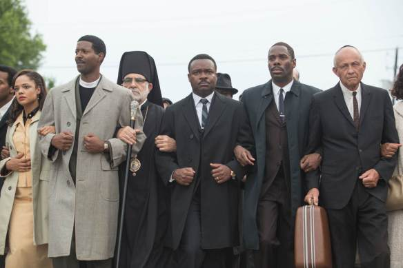Selma_film_movie