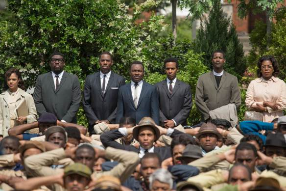 Selma_film_movie_01