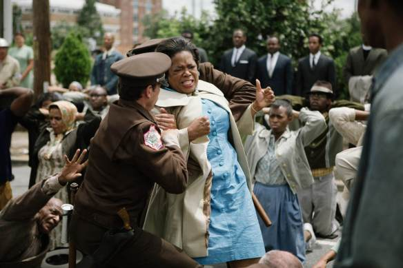Selma_film_movie_Oprah Winfrey_03
