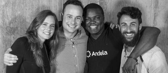 Andela-Co-Fondateurs