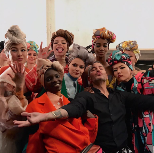 marc_jacobs_models_turban