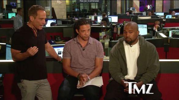 kanye-west-tmz-interview-esclavage